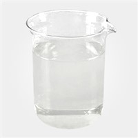 High Quality CHPTAC / Nt21(CAS 3327-22-8) Organic Chemicals