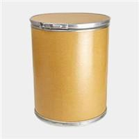 Tea Polyphenol Cas : 84650-60-2