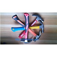 Carbon Steel Claw Hammer