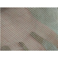 Mosquito Netting Fabric