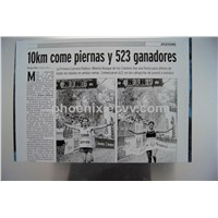 Negative PS Plate,Printing Plate,PS Plate