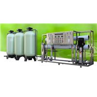 Reinforced Fiber Glass1054 FRP Tank Water Treatment