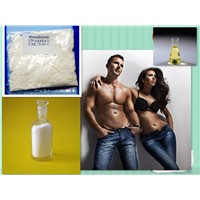 Pure Testosterone for Male Sex Enhancer Sildenafil Mesylate Cas: 139755-91-2