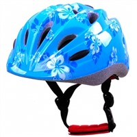 Toddler helmets for bikes,special kid helmet AU-D3