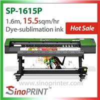 Water-Based large format Inkjet Printer SP-1615P