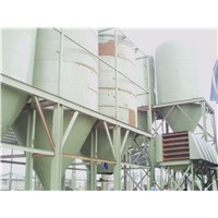 Gypsum Powder Production Equipment