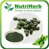 Natural Organic Spirulina Powder