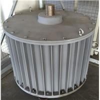 1KW~100KW Wind Turbine Low Speed 50~200RPM AC Three Phase Permanent Magnet Generator