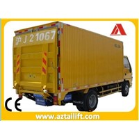 Tail Lift,lift Gate, Tail Gate