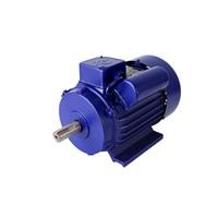 YC single phase ac motor
