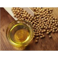 WELL MANUFACTURED SOYABEAN OIL FOR SALE