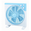 High quality electric fan and low  price electric fan