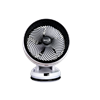Made in China electric fan and low price electric fan