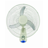 Made in China electric fan and  high quality electric fan