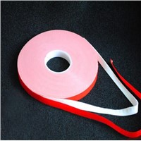 bonding adhesive double-sided tape