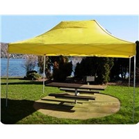Advertising Foldable Trade Show Tent