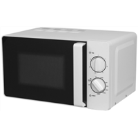 Big capacity electric oven and low price electric oven
