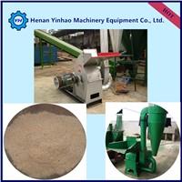 Wood Working Machine/Sawdust Hammer Mill/ Wood Crusher/Hammer Mill