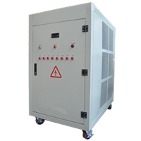 JUNXY Series DC Load Bank