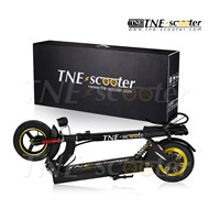 TNE SCOOTER Q4-V3