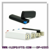 Wireless USB Flash Drive