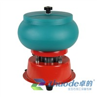 gem polishing machine /mini polishing Tumbler