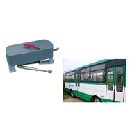 EB100 Electrical Bi-fold Bus Door Actuator/Motor/Engine/Operator/Drives/Mechanism
