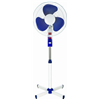 hot sale plastic electric stand fan made in China