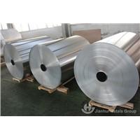 Custom printed resealable Pharmaceutical Packaging Aluminum Foil1235 packaging bags