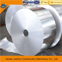 attractive and reasonable price high Quality Pure Aluminium Strip