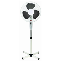 Hot sale electric fan and made in China electric fan