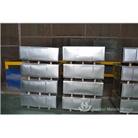 excellent quality and reasonable price Manufacture Price Tin Sheet Metal From Factory