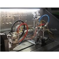 Automatic Diesel High Precission Diagnostic Test Bench for Cummins Heavy Truck Diesel Engine