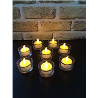 classic candle holder w/ Tealight
