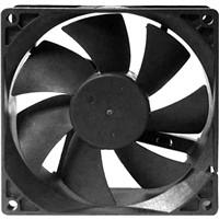 110V 92 x 92 x 25mm 9225 92mm AC Axial Flow Fan small ac cooler axial fan 220v