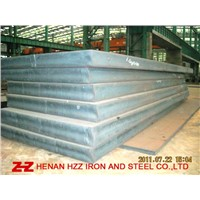 Corten A ,Corten B,Corten A Weather Resistant Steel plate, Corten B Weather Resistant Steel Sheet