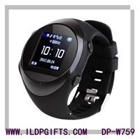 GPS Tracking Phone Watch