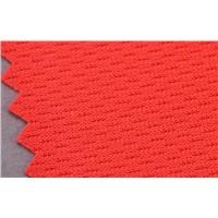 Mosquito Netting Fabric AMVIGOR