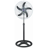 2016power-saving electric stand fan made in China
