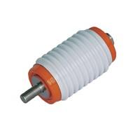 HCJ3 7.2 kv 630A vacuum interrupter for vacuum contactors