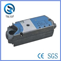 High Quality New Product Air Damper Actuator (35N)