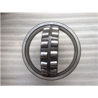 Large Stock Spherical Roller Bearing 22211