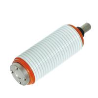 TD 12 kv 1250A 25KA  (JUC613)  vacuum interrupter for VCB