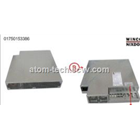 1750243190 Wincor ATM parts power supply 01750243190