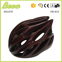 Bicycle Helmet,Adult Safety Cycling Helmet