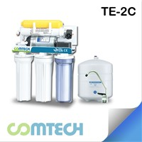 Mineral Drinking Water Dispenser