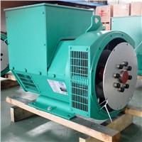 42.5kva AC Three Phase Generator