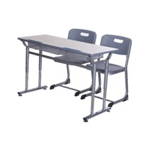 school furniture education furniture for students for india middle east africa