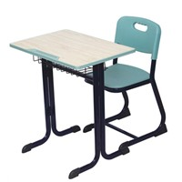 school furniture,school desk and chairs,education furniture