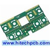 4 layers heavy copper pcb printed circuit board